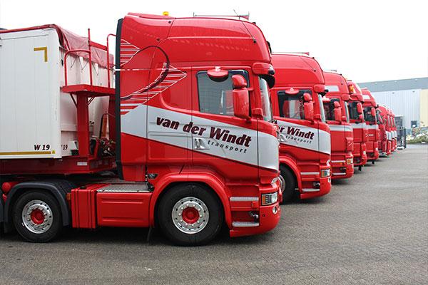 Van-der-windt-transport-3
