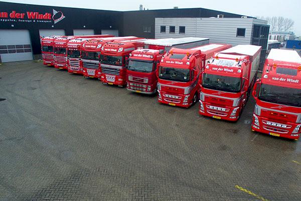 Van-der-windt-transport-4