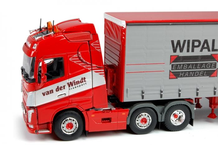 69780-van_der_windt-6