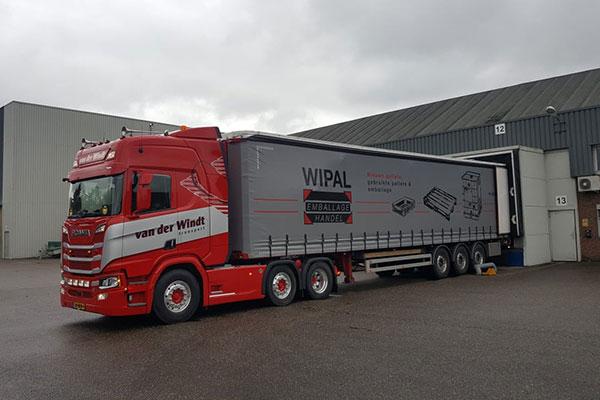 Van-der-windt-transport-5